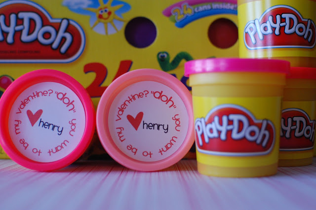 play-doh-henry