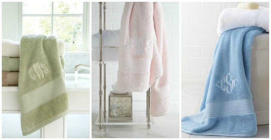 ralph-lauren-towel-Collage
