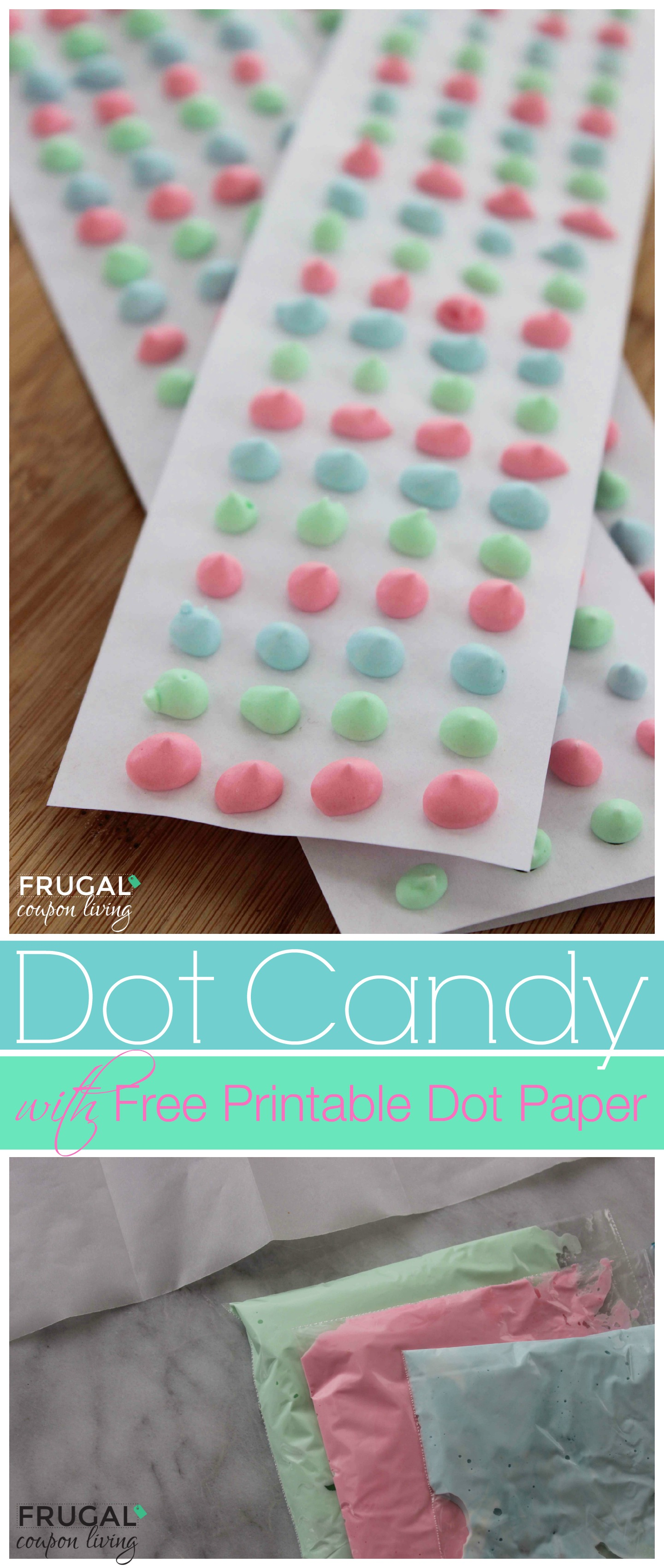 Dot-candy-Collage-frugal-coupon-living