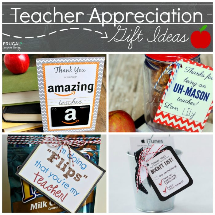 Teacher-Appreciation-Collage-2