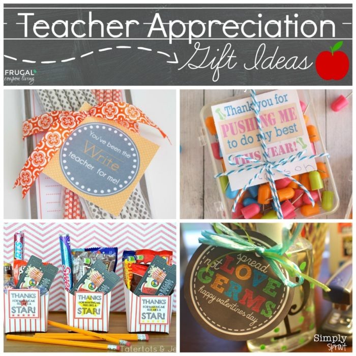 Teacher-Appreciation-Collage-5