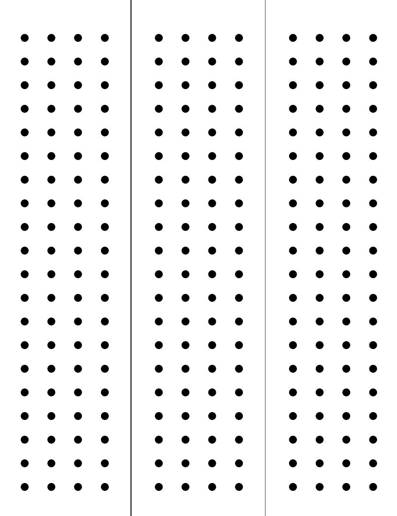 candy-dots-printable