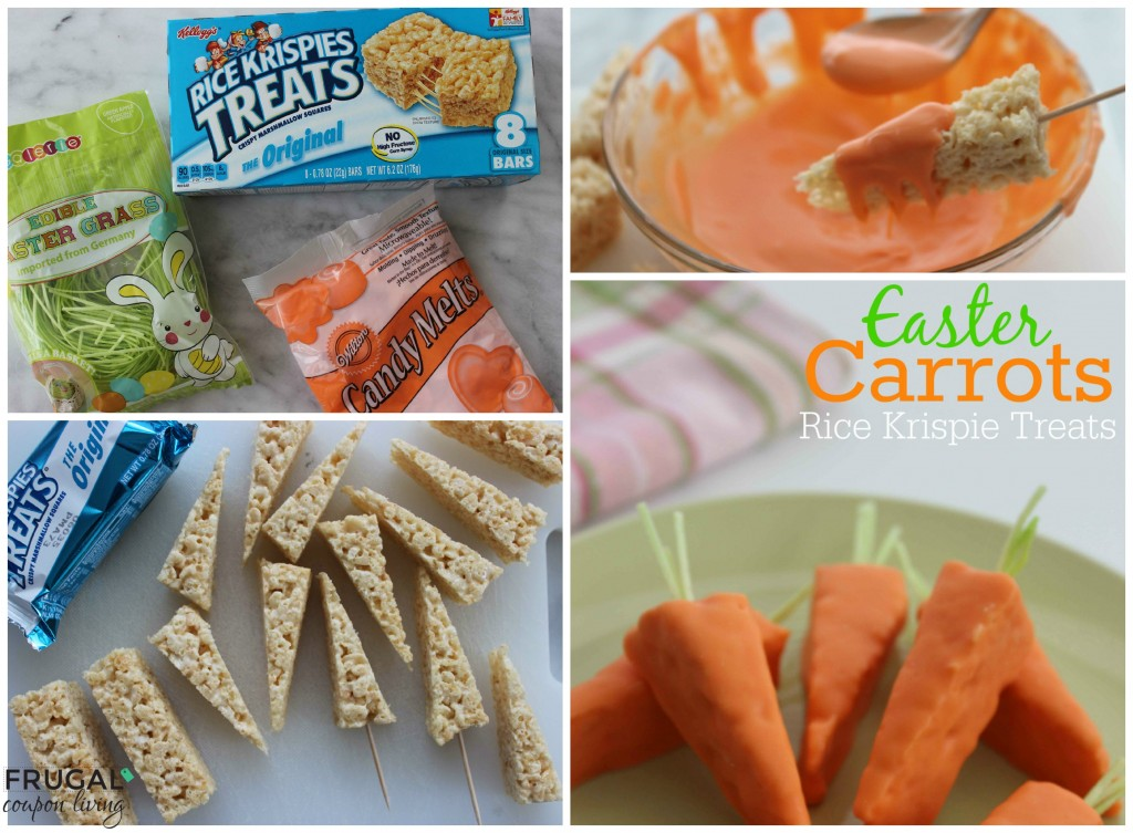 easter-carrots-website-Collage-frugal-coupon-living