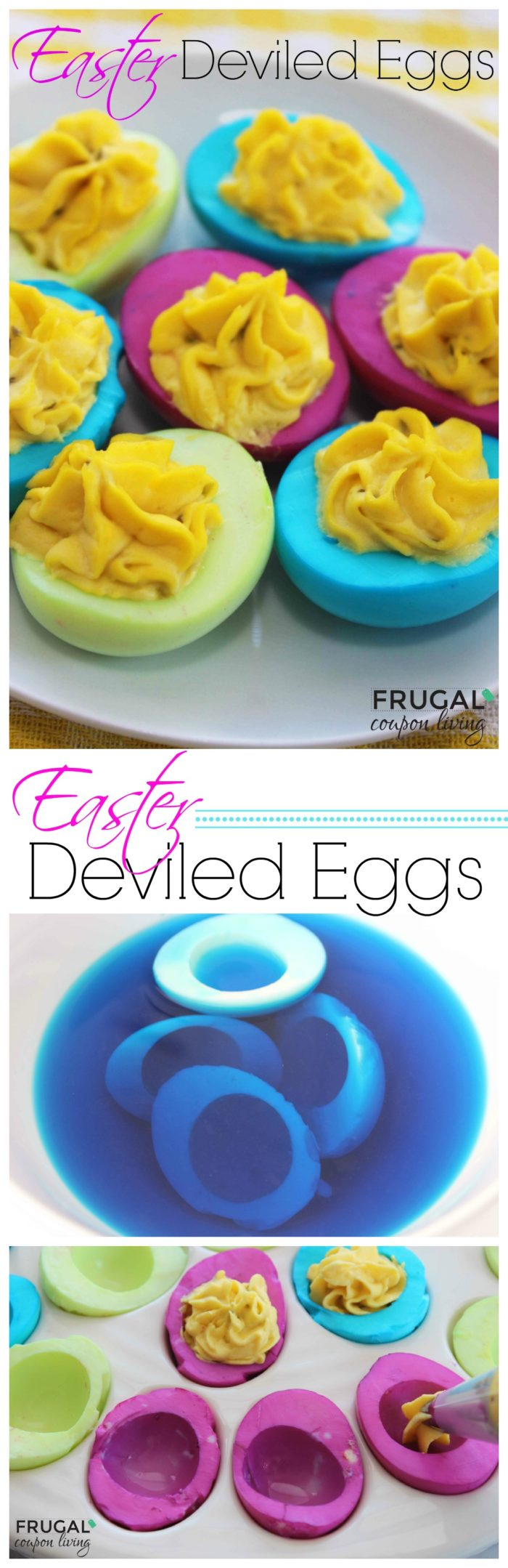 easter-deviled-eggs-Collage