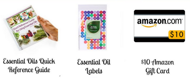 essential-oils-freebies