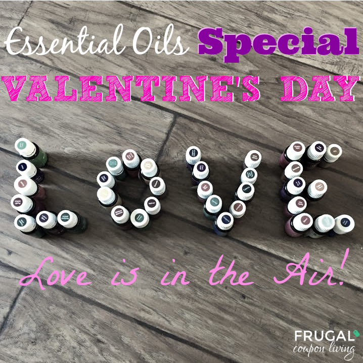 essential-oils-love-instagram-valentines-day