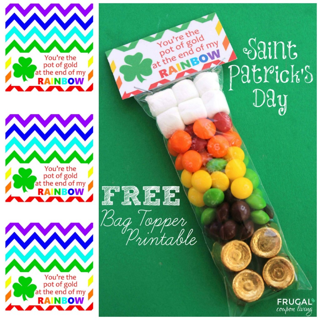 free-st-patricks-day-printable-Collage-frugal-coupon-living