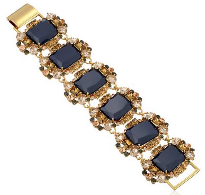 kate-spade-bracelet