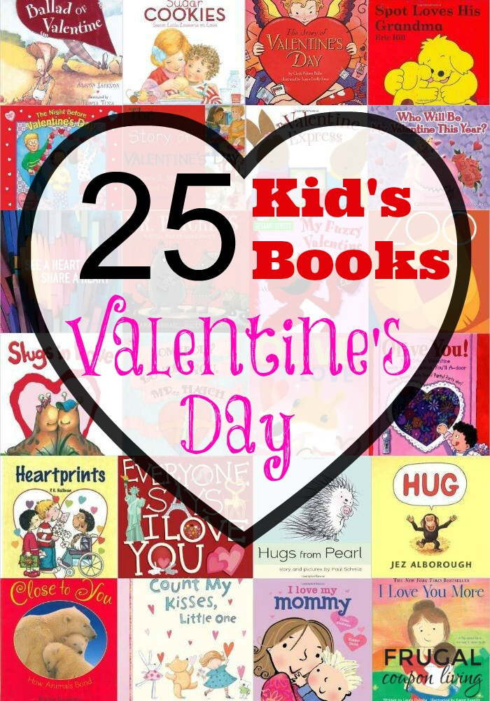 kids-valentine-books-25-frugal-coupon-living