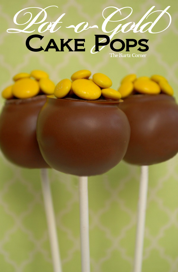 pot-of-gold-cake-pops