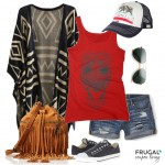 relaxed-boho-outfit-frugal-coupon-living-frugal-fashion-friday