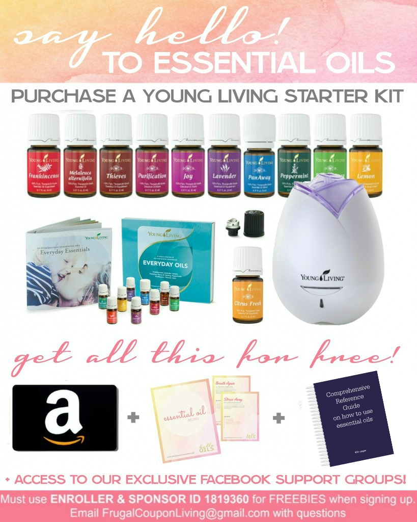 say-hello-to-essential-oils-frugal-coupon-living-good-reference-guide