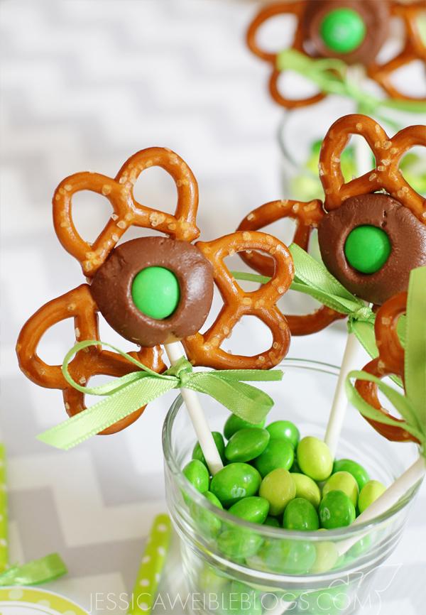 shamrock-pretzel-pops3