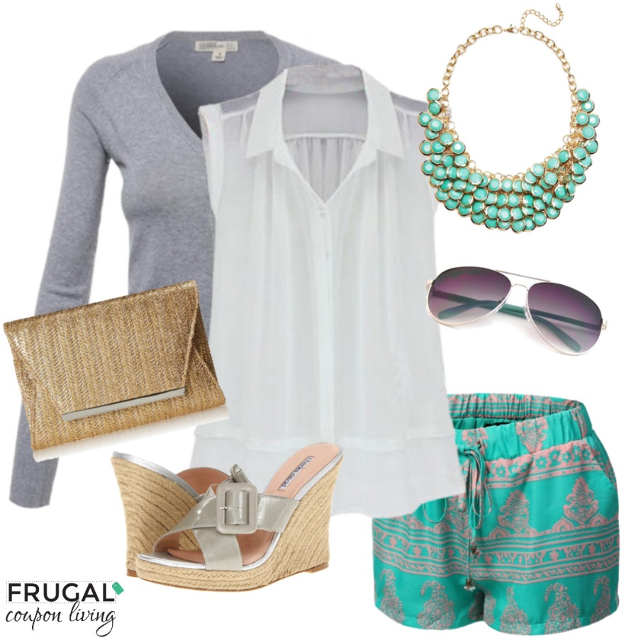 spring-turquoise-outfit-frugal-coupon-living-frugal-fashion-friday-logo