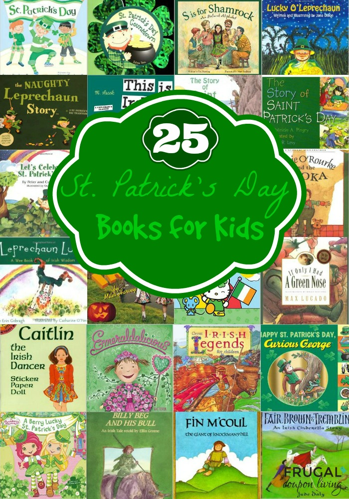 st-patricks-day-books-for-kids-frugal-coupon-living