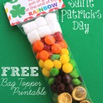 st-patricks-day-free-printable-bag-topper-frugal-coupon-living