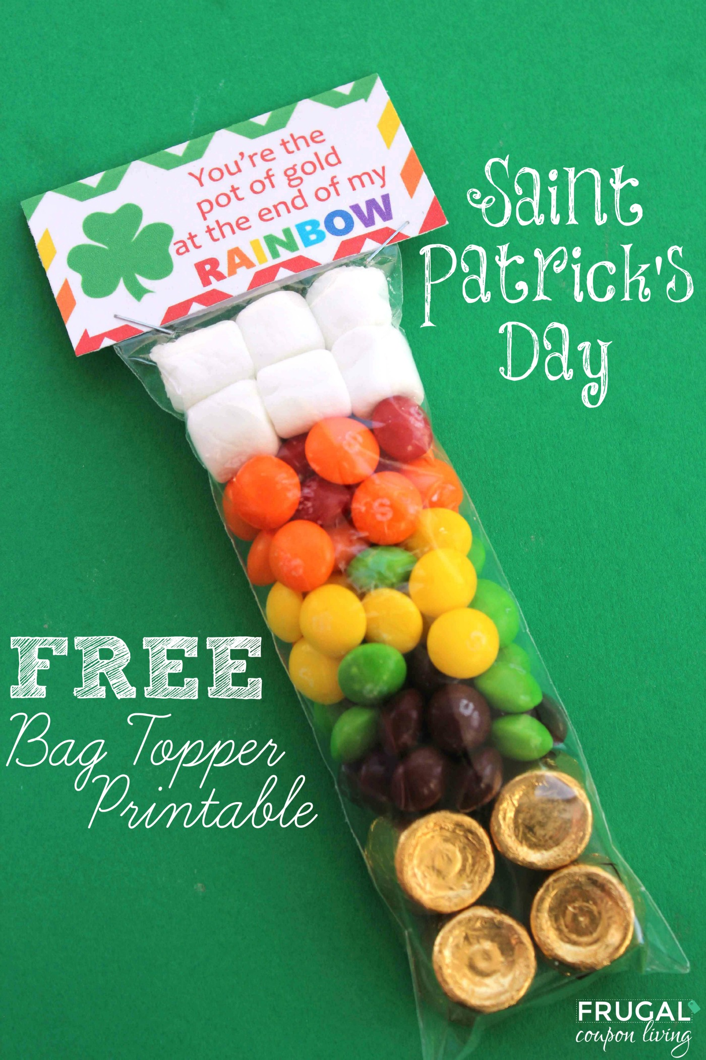 st-patricks-day-free-printable-bag-topper-frugal-coupon-living