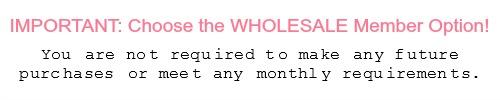 wholesale-member-option