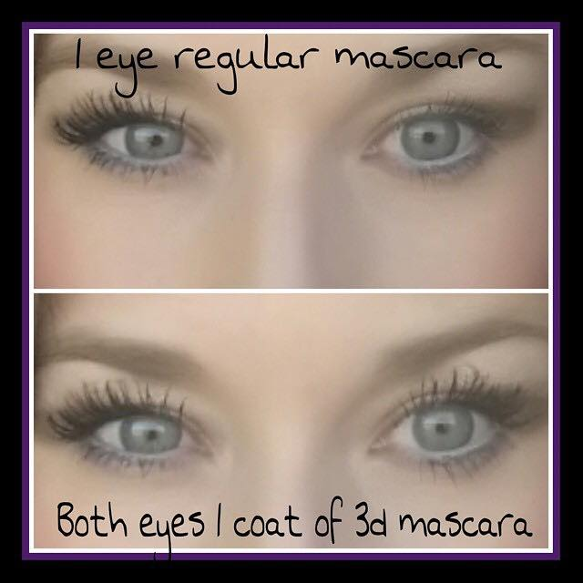 younique-mascara