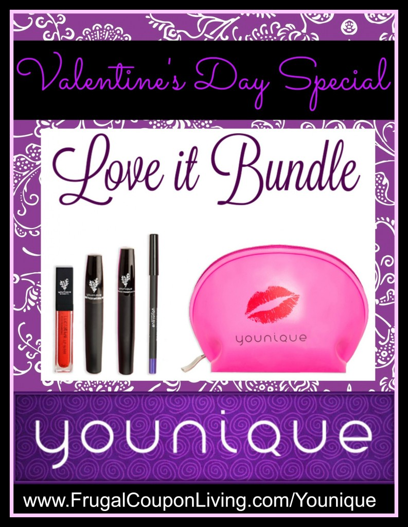 younique-valentines-day-speical-custom