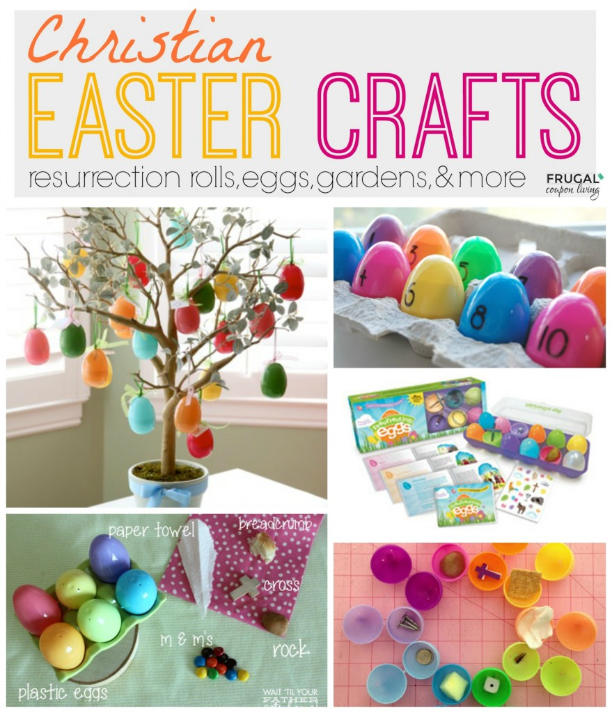 Christian-Easter-Crafts-Resurrection-Eggs