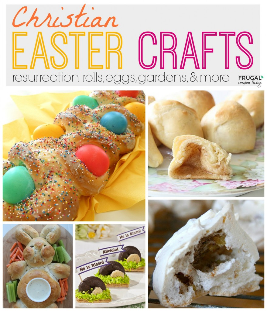 Christian-Easter-Crafts-Resurrection-Rolls