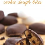 Cookie-Dough-Bites-Frugal-Coupon-Living