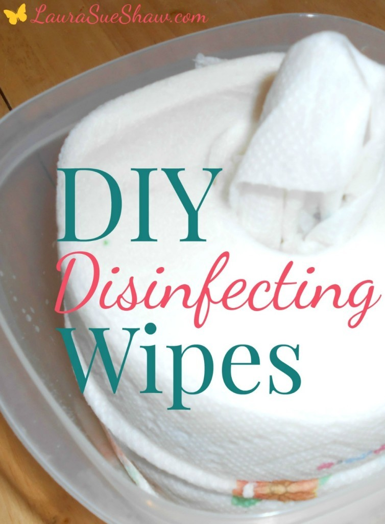DIY-Disinfecting-Wipes-990px-754x1024