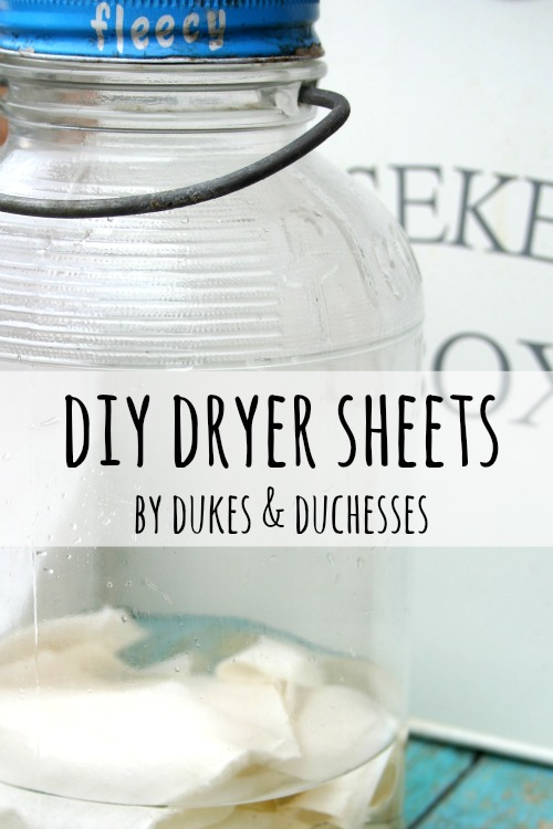 DIY-dryer-sheets