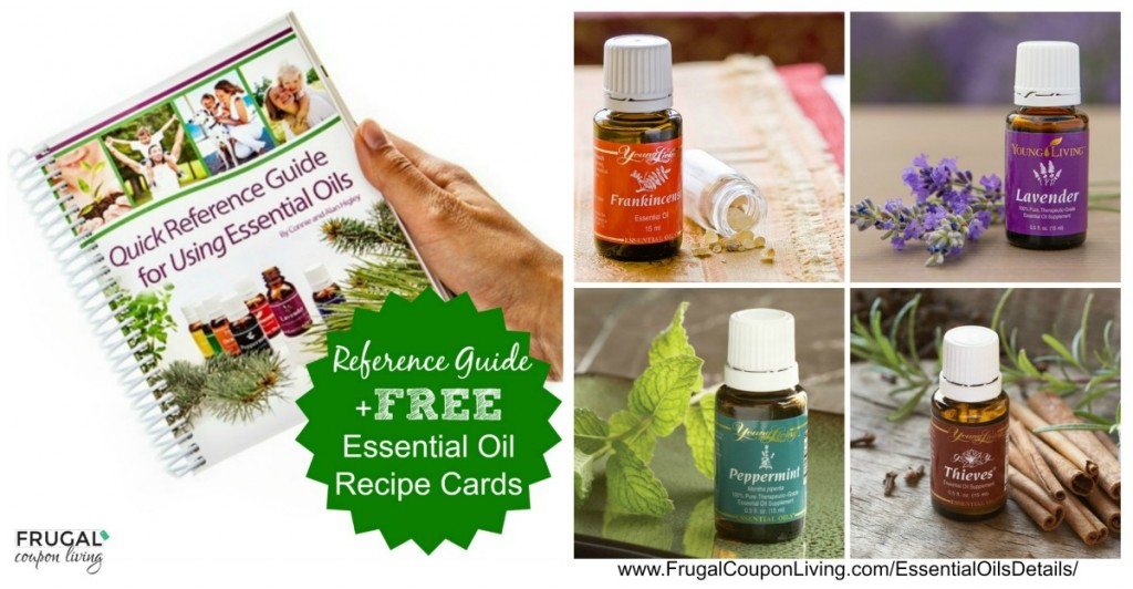 Essential-Oil-Collage-free-reference-book