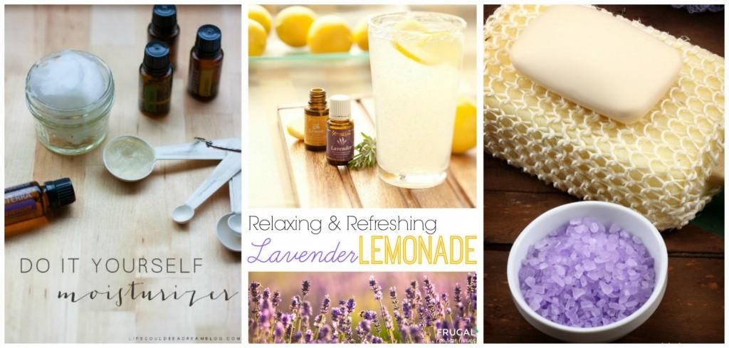 Essential-Oils-Collage-2
