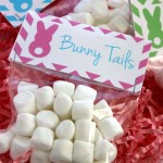 FREE-Bunny-Tails-Bag-Topper-Printable