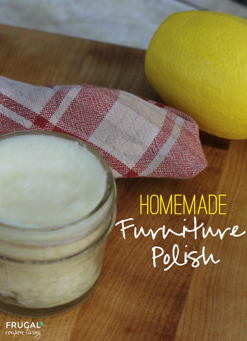 Homemade-Furniture-Polish-Frugal-Coupon-Living