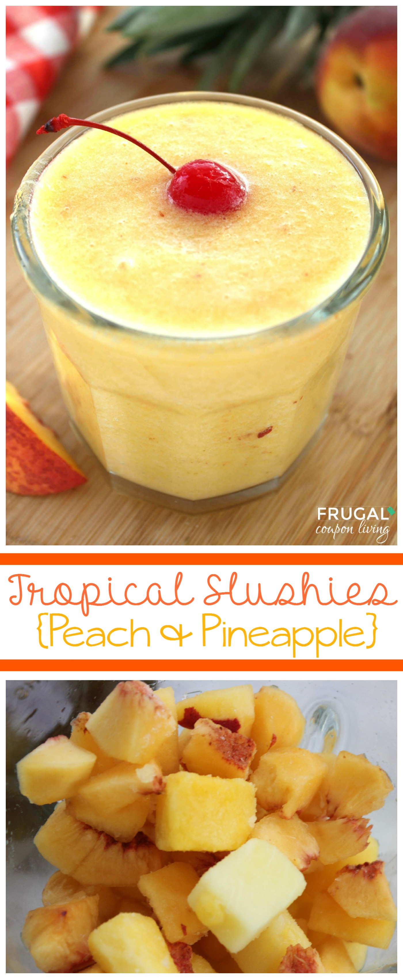 Tropical-slushies-peach-pineapple-Collage-vertical