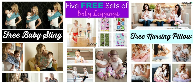 baby-freebies-Collage