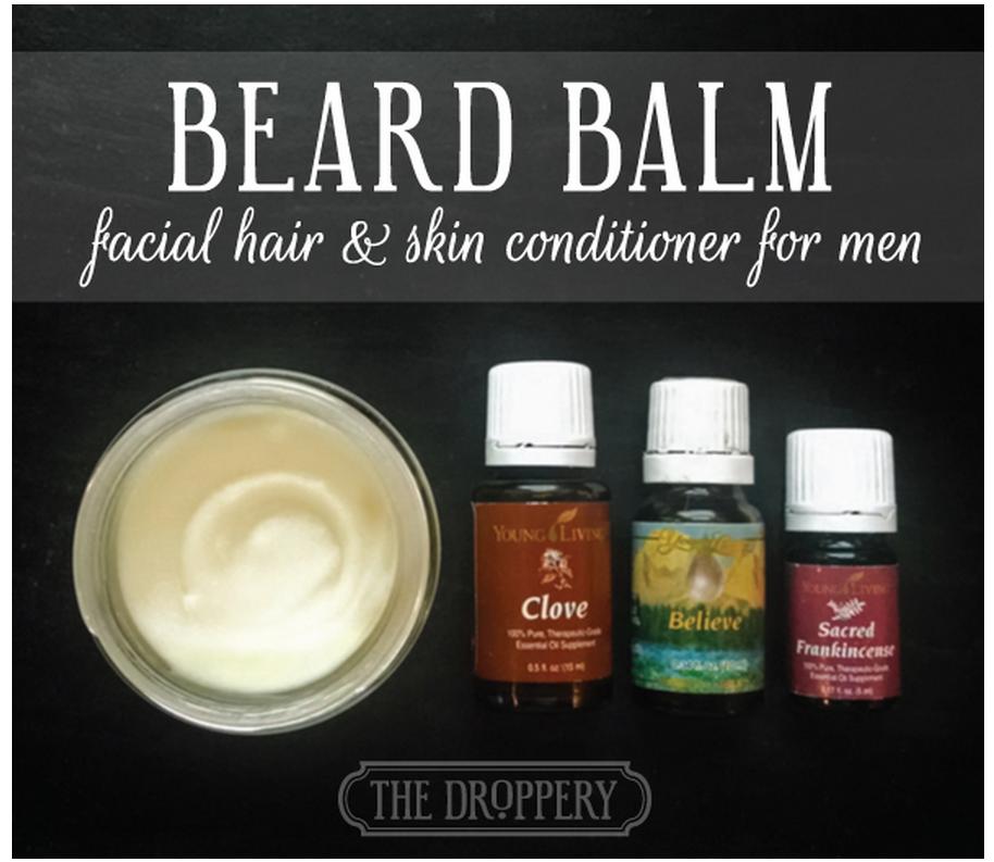 beard-balm