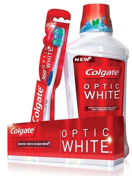 colgate-optic-white-regimen