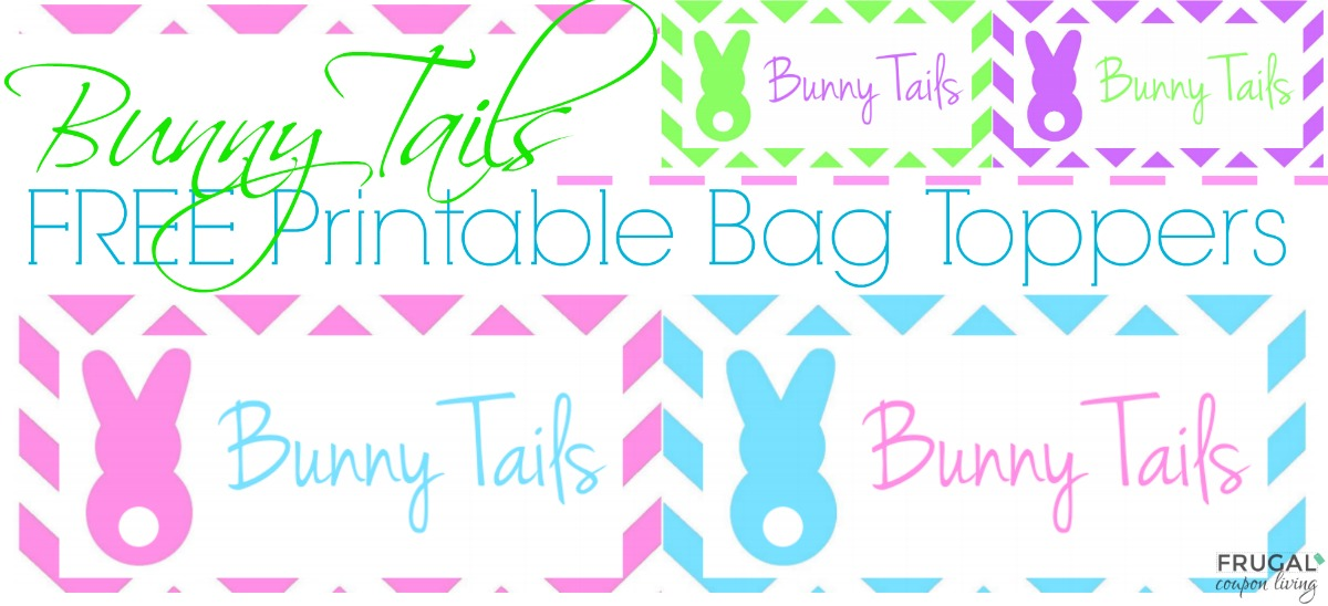 free-printable-bunny-tails-bag-toppers-Collage-Frugal-coupon-living