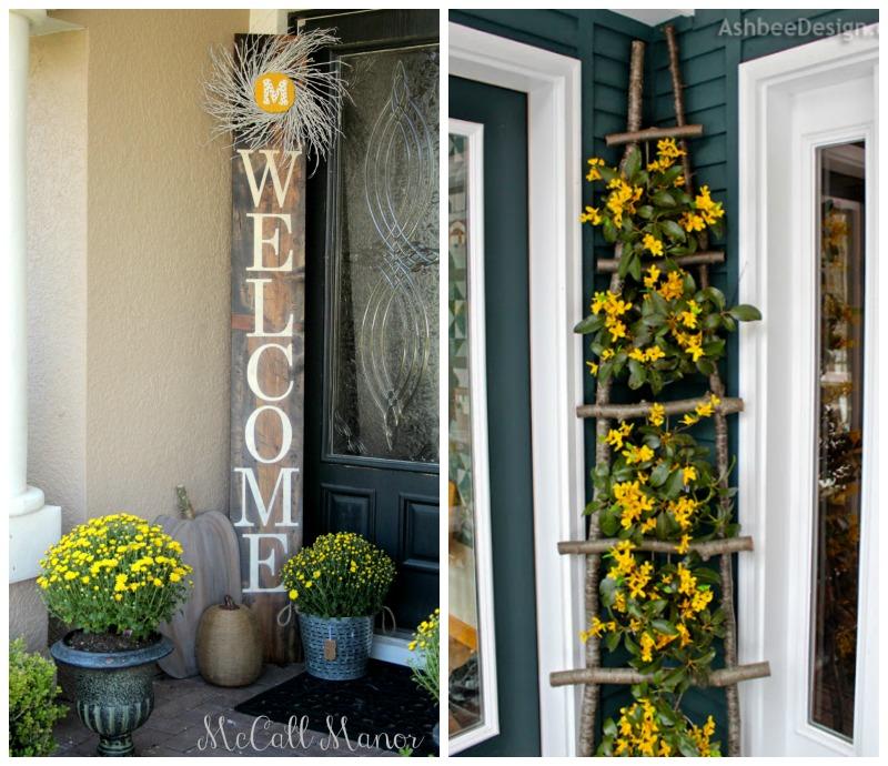 front-door-corner-Collage