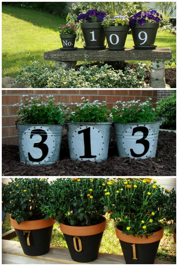 house-number-Collage-flowers-smaller