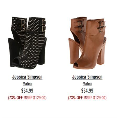jessica-simpson-mateo-booties