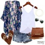 kimono-cardigan-boho-outfit-frugal-coupon-living-frugal-fashion-friday