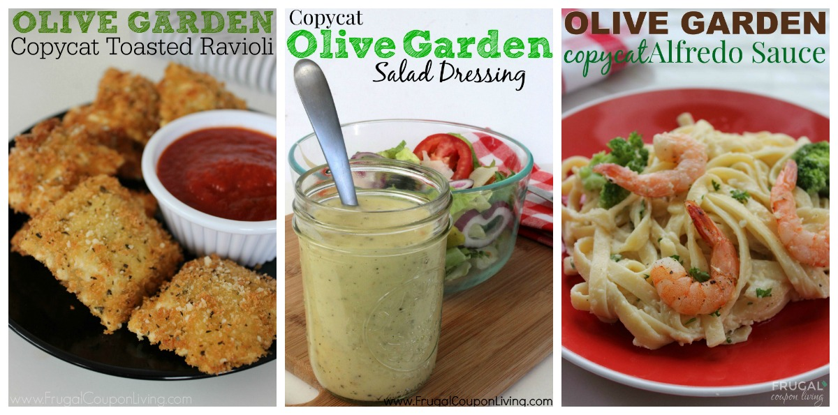 olive-garden-recipe-Collage