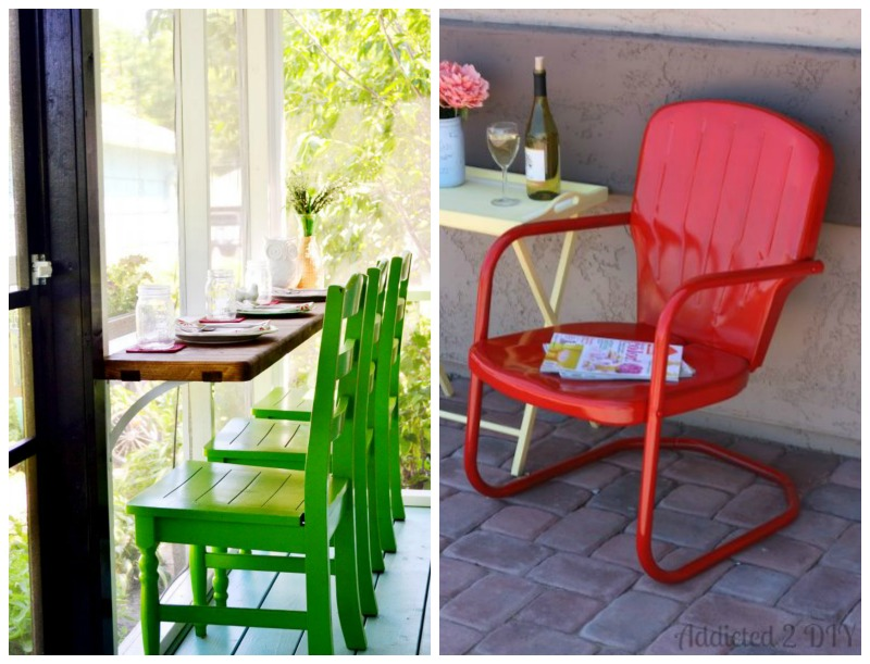 Front Porch Ideas Inspire Your Welcome This Spring