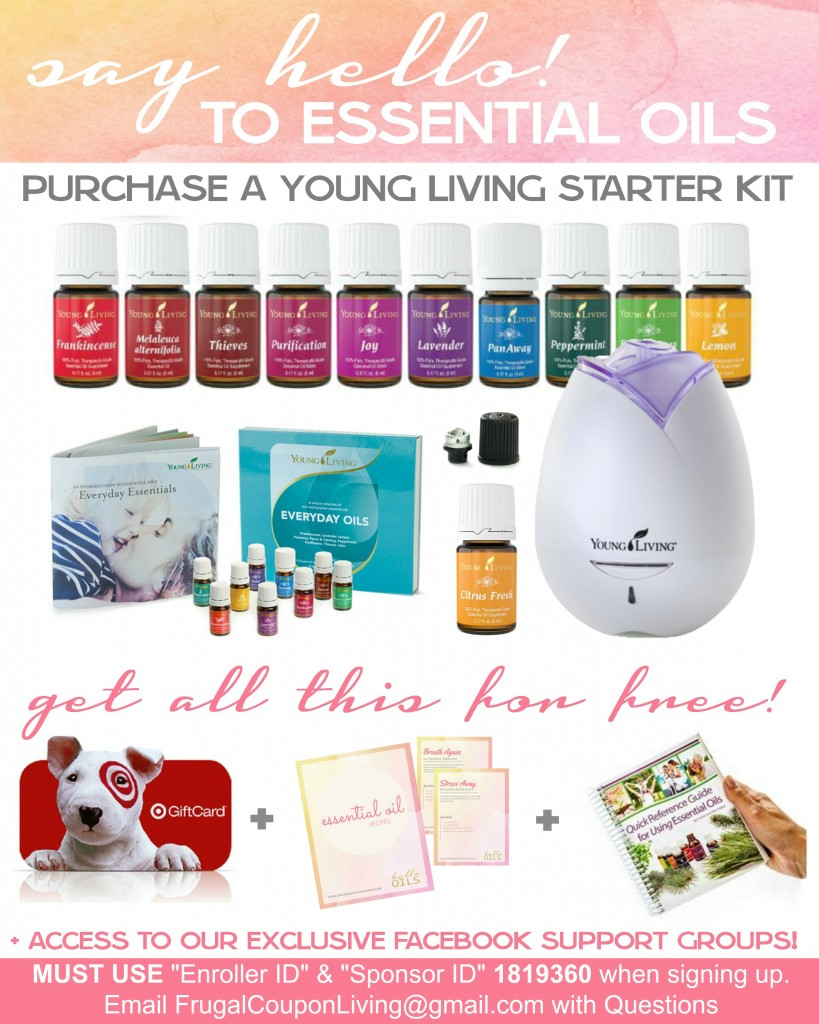 say-hello-to-essential-oils-frugal-coupon-living
