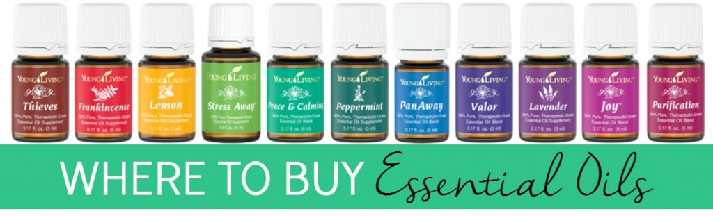 Arthritis Young Living Oil Oils or Young Living