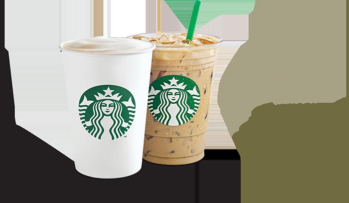 Starbucks: FREE Teavana® Oprah Cinnamon Chai Tea Latte!