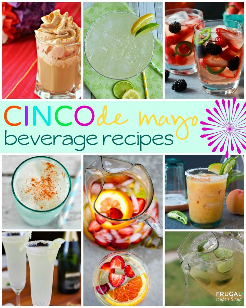 Cinco-De-mayo-Recipes-Collage-frugal-coupon-living