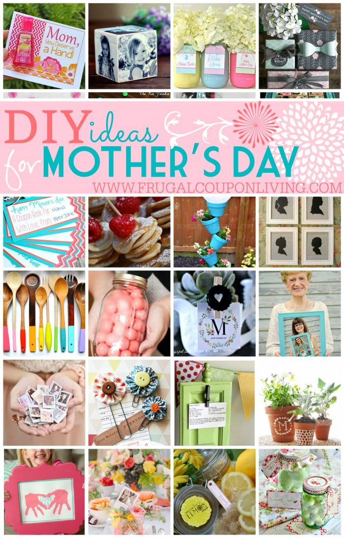 DIY-Mothers-Day-Ideas-Frugal-Coupon-Living