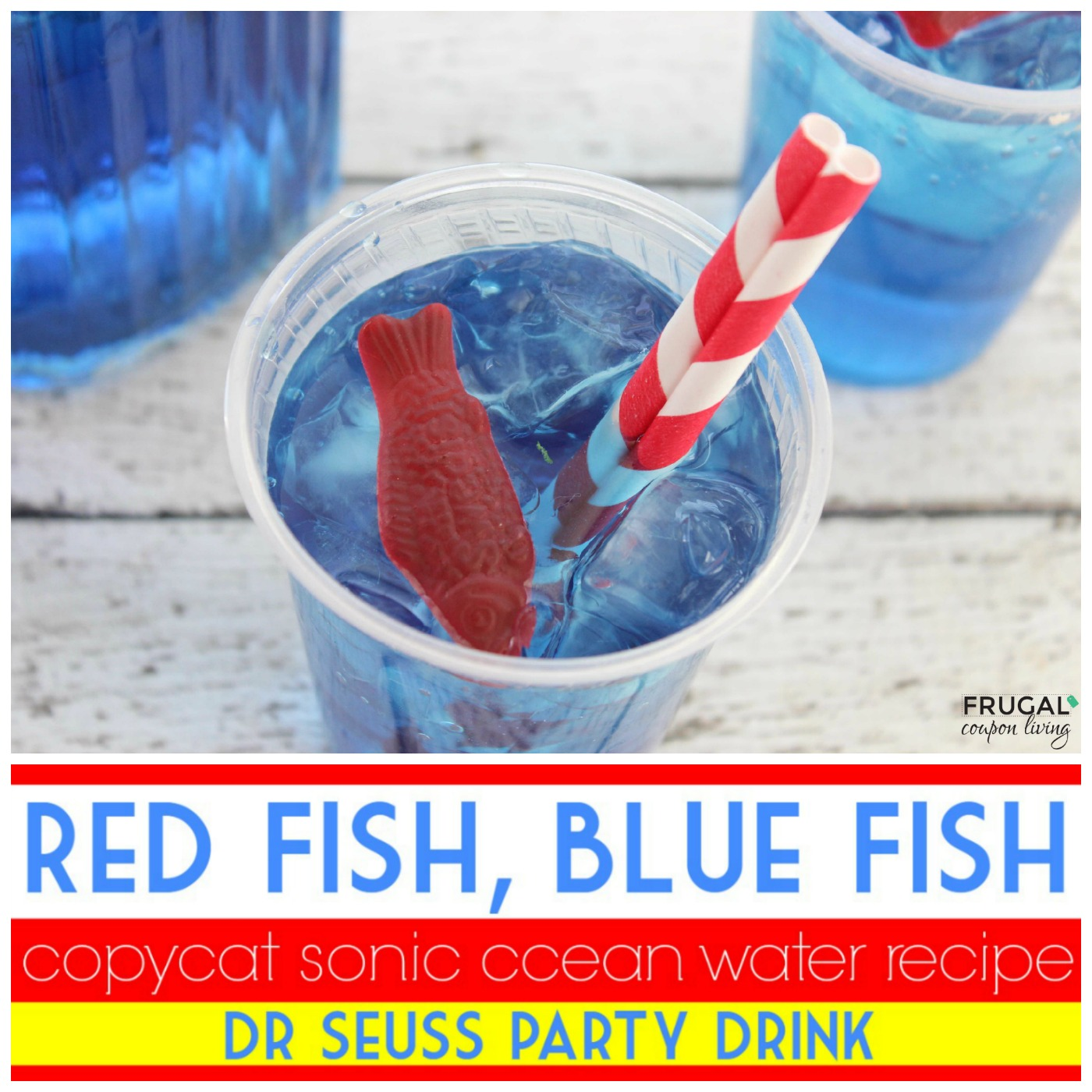 IG-Dr-Seuss-Collage-Frugal-Coupon-LIving-Sonic-Ocean-Water
